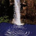 Pure Water - Nature's Miracle for the Body - Available thru Golbal Art of Wellness - call 303 517 2086
